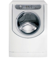 Hotpoint-Ariston AQSL 109 CSI
