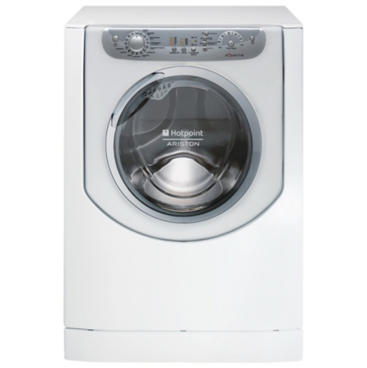 Hotpoint - Ariston AQSF 105