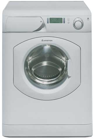 Hotpoint-Ariston AVD 149 EX