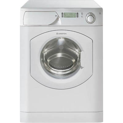 Hotpoint-Ariston AVSD 127 EX