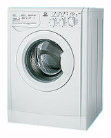 Indesit WI 84 XR