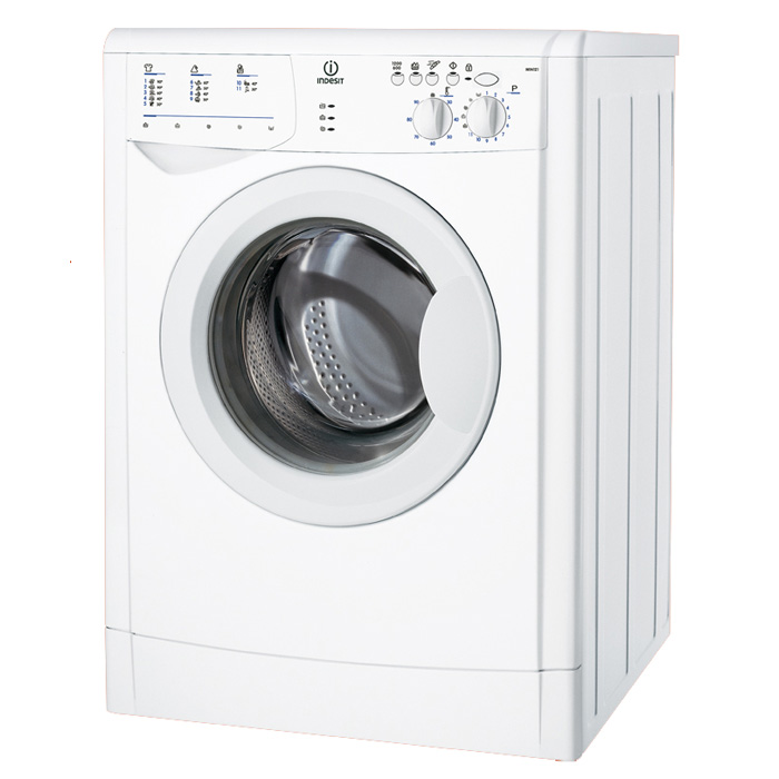 Ремонт Indesit WIN 102 CSI
