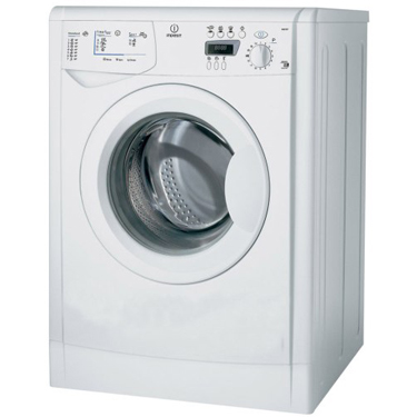 Ремонт Indesit WISE 10 CSI